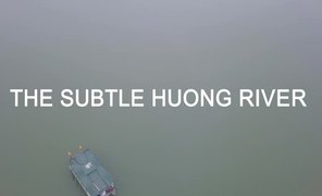 The Subtle Huong River
