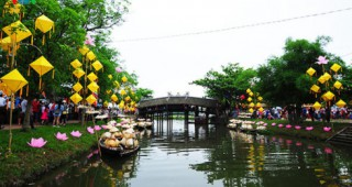 Thua Thien-Hue welcomes 1.5 million tourists in first half