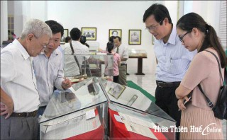 Hue Museums change to attract more visitors
