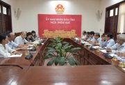 JICA continues to support Thua Thien Hue in solid waste management