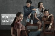 Thailand hot movie to be screened in Hue