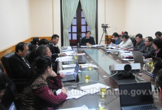 JICA to help Thua Thien Hue in solid waste integrated management