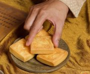 Restoring royal sweet dishes of the Nguyen Dynasty