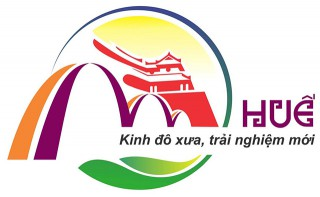 Getting opinions of local people and readers about Hue tourism's logo and slogan