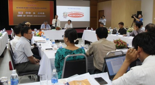 Many experts to attend workshop on Hue royal and folk cuisine