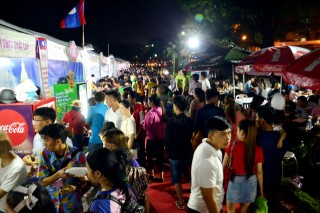 """The Quintessence of Hue gastronomy"" introduced at Hue International Gastronomy Fest"