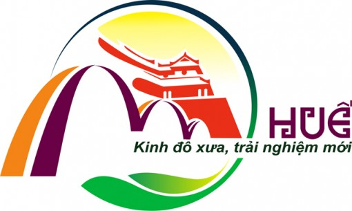 Brand identity of Hue tourism announced