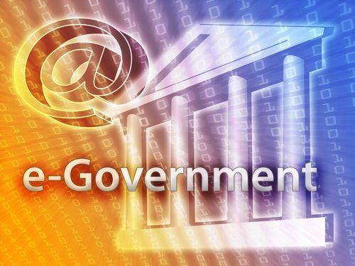 Thua Thien Hue will evaluate and rank the level of e-government at all levels