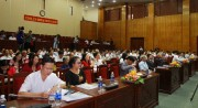 Hue city hosts a scientific conference on the revolutionary Nguyen Chi Dieu