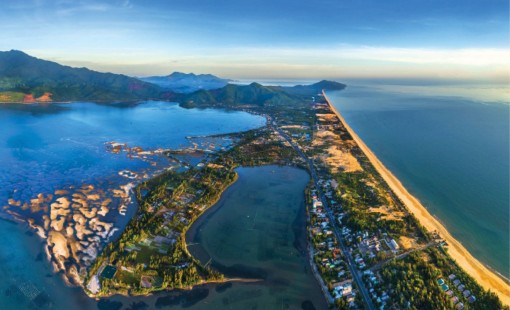 New opportunities for Hue tourism