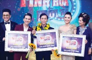 Shining Dancer Manh Quyen and the aspiration of a talent from Hue
