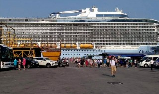 Hue to proactively attract cruise tourists