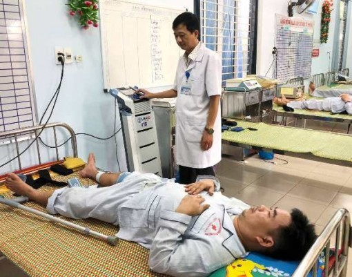 More than VND 7.2 billion to support services for people with disabilities in Hue