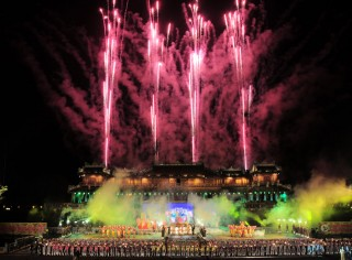 Hue Festival 2020 to be delayed