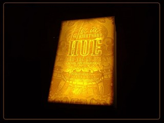 Special Truc Chi books about Hue going to auction