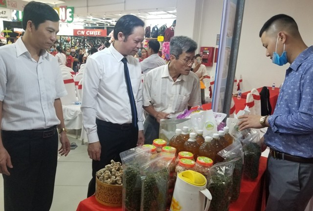 Food Safety Week 2020 opened