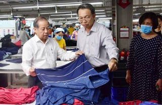Hue has become a bright spot in attracting Foreign Direct Investment