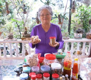 Thua Thien Hue: Nine nominees for the titles of People's artisan and Meritorious Artisan