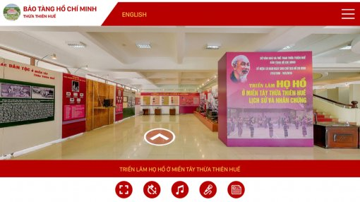 Cultural and art activities to be held online
